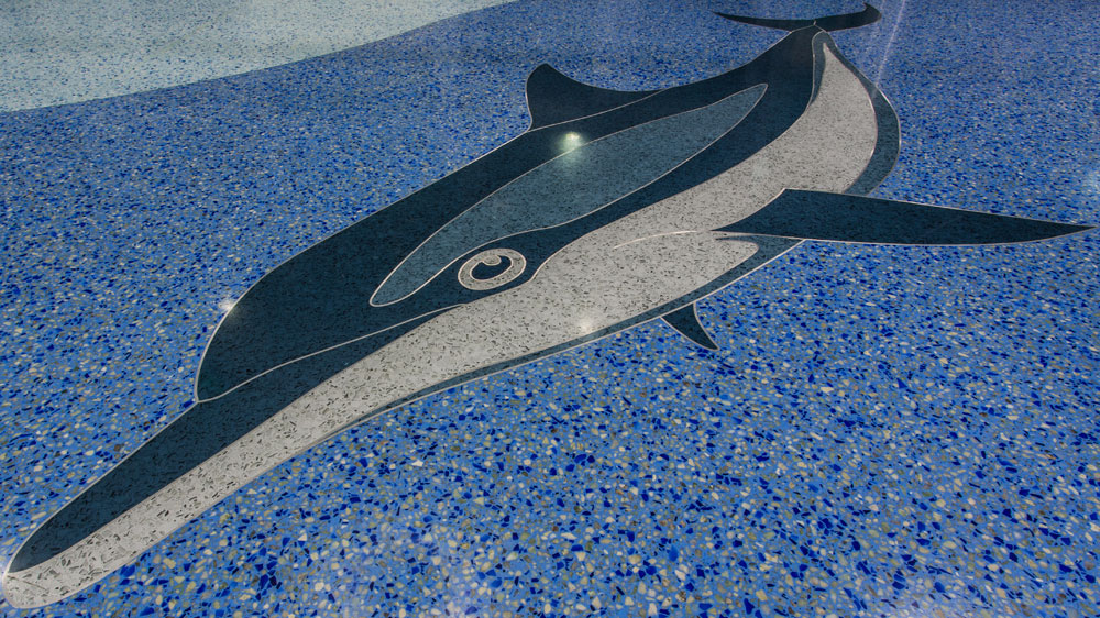 13-Dolphin-Alabama-Welcome-Center