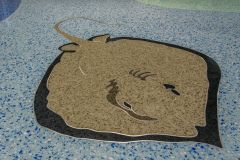 14-Stingray-Alabama-Welcome-Center