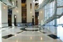 tn_lobby-tall