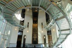 tn_lobby-tall4