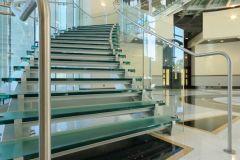 tn_stairs-3