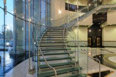 tn_stairs5